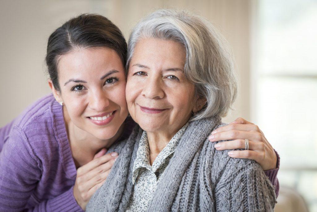 Medicare Supplement Plans In 2021