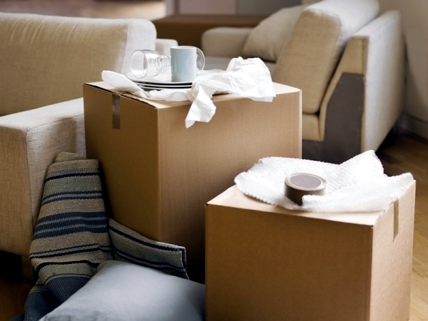 Movers In Mandeville Louisiana